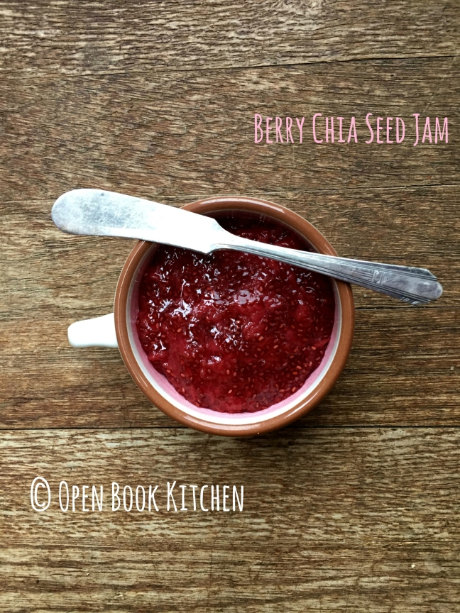 berry-chia-seed-jam