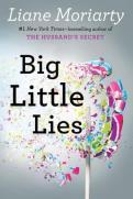 big_little_lies_cover