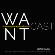 wantcast-small1-300x300