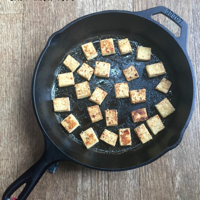 cast-iron-tofu