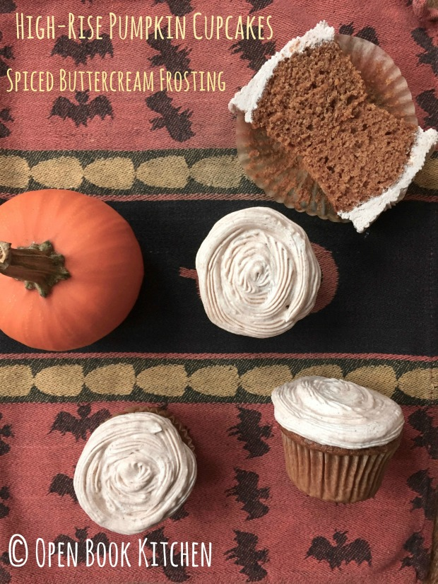 spiced-buttercream-frosting