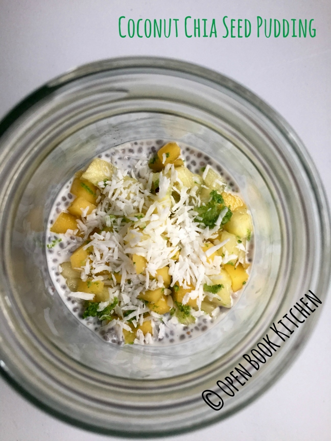 coconut-chia-seed-pudding