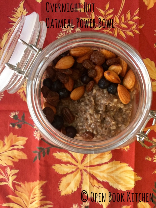 overnight-hot-oatmeal-power-bowl
