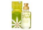tahitian_gardenia_spray_perfume_0