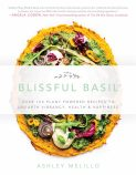 blissfulbasil_frontcover-680x878