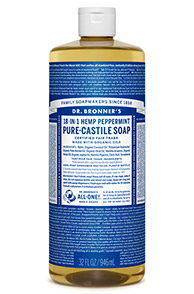 drbronners-peppermint-liquid-soaps