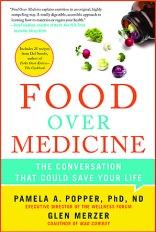 food-over-medicine_2