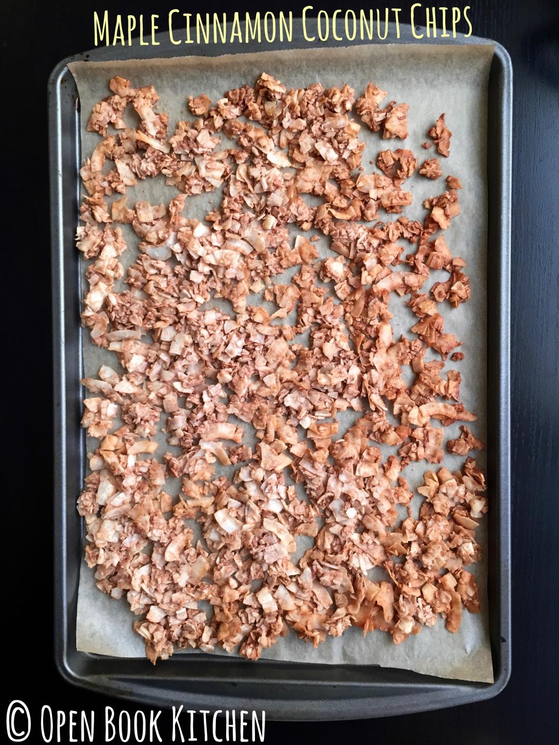 maple-cinnamon-coconut-chips