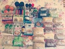 whole-foods-haul