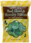 honey mints