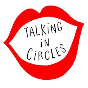 cropped-TALKING-IN-CIRCLES-ISOLATED-LOGO